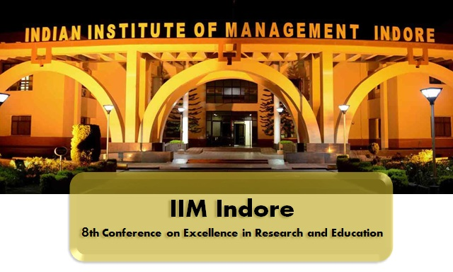iim news, mba news, iim indore admission, iim indore contact, iim indore  summit