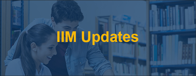IIM_Indore_Updates