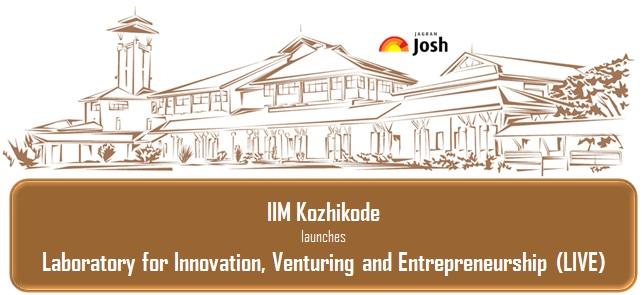 iim kozhikode courses, iim kozhikode ranking, iim kozhikode admission