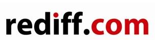 iim start ups, iim entrepreneurs, rediff.com
