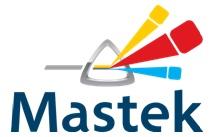 iim alumni, mastek.com, ashank desai