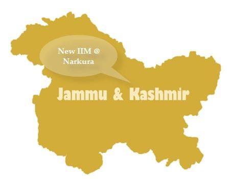 https://www.jagranjosh.com/imported/images/E/Articles/IIM_at_Narkura.jpg