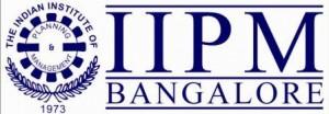 IIPM Bengaluru Recruitment 2017