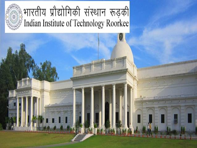 iit-roorkee-isro-drdo-working-on-space-defence-technology-body-image