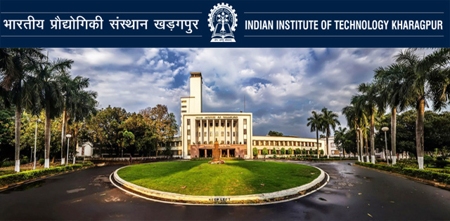 Indian Institute of Technology Recruitment 2018