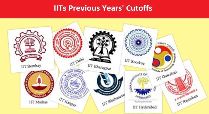 IIT Cutoff, IIT, IIT Madras