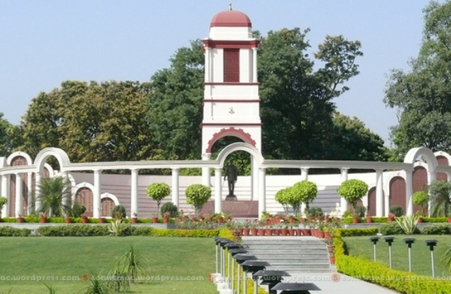Enjoy 10 Interesting Facts about Indian Military Academy