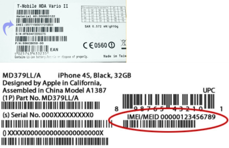 What is IMEI Number and how does it work?