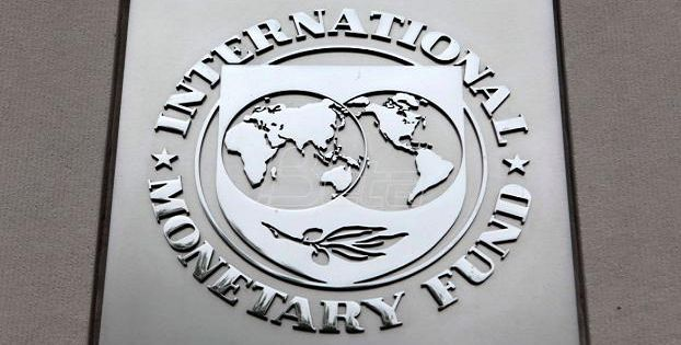 IMF bails out cash-strapped Pakistan with new loan