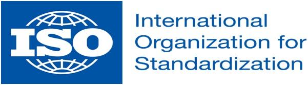 International Organization For Standardization Iso