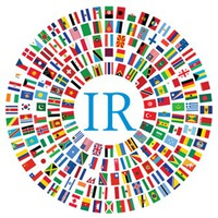 International Relations (IR) for UPSC IAS Main Exam