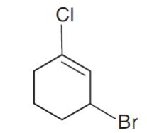Chemistry Class 12th CBSE