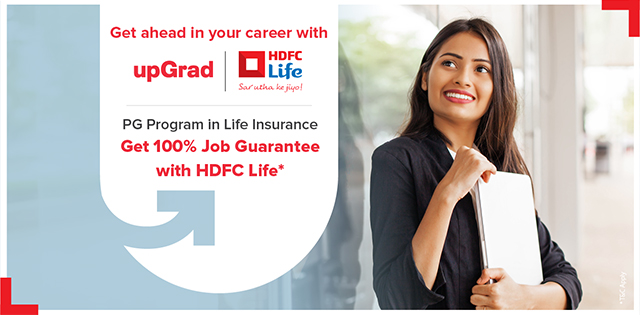 Don't miss out on exclusive stories that will supercharge your career!