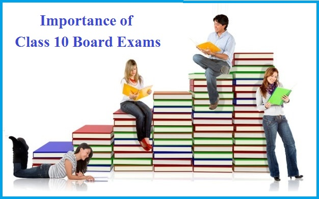 importance of cce for cbse Cbse board exams or cce pattern of which was based on the continuous and comprehensive evaluation 120 most important questions for cbse class 10 mathematics.