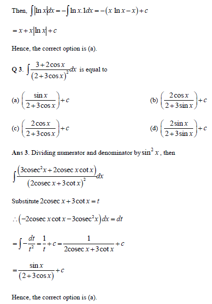 iit jee 1990 question paper with solutions pdf