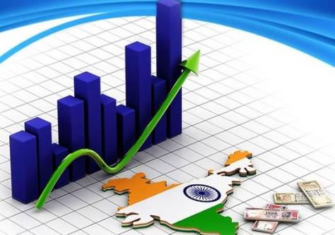 SWOT Analysis of Indian Economy