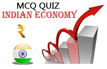 Economy IAS Questions