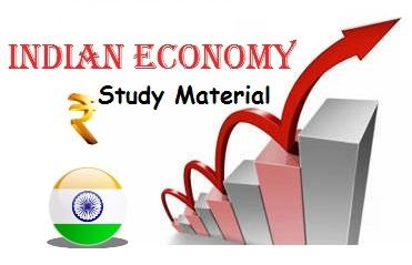 Study Material for IAS