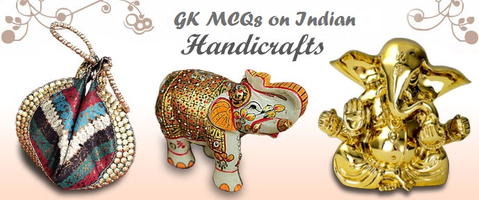 Indian_Handicraft