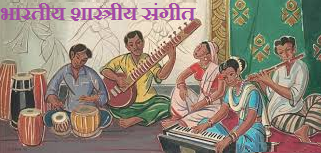 GK Quiz on Indian Classical Music