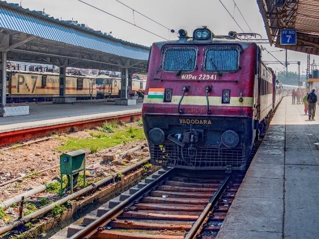 Chittaranjan Locomotive Works (CLW) Cultural Quota in Group- 'C' Posts 2020