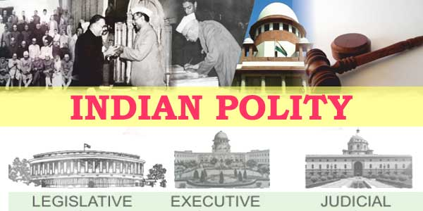 GK Quiz On Parliament Parliamentary Committees