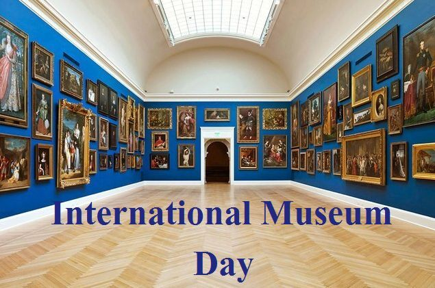 International Museum Day 2019: Theme, History and Significance
