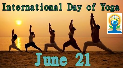 International-Yoga-Day-2017