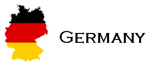 International MBA Courses GERMANY