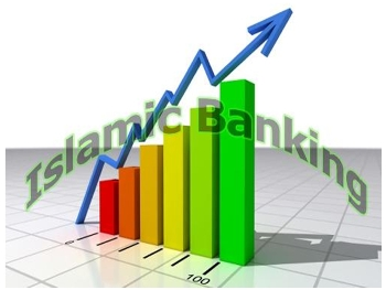 function of islamic banking