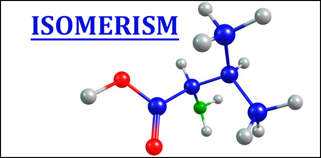 Isomerism: JEE & CBSE important question