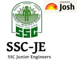 SSC CGL vs. SSC JE for Engg. Graduates