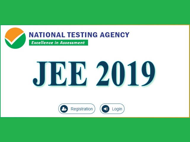 JEE Main Result 2019 Live Updates