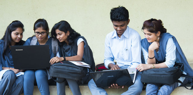 JEE Main 2019 mock test registration to reopen from September 10, check details here