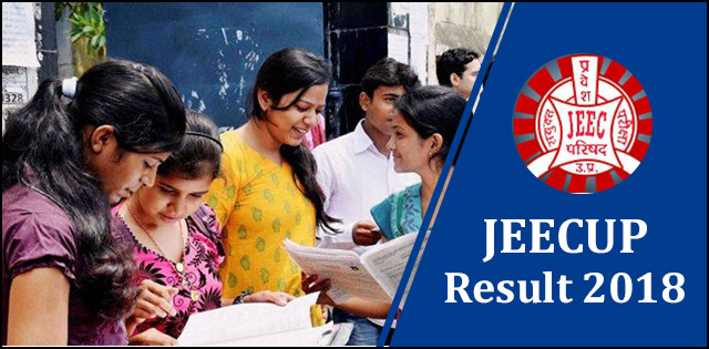 UP Polytechnic Result 2018