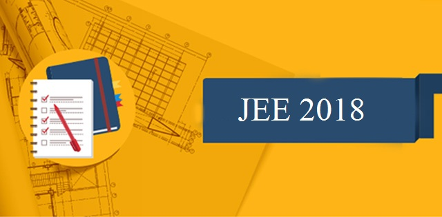 What is JEE Main and JEE Advanced?