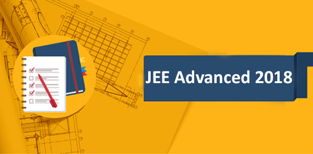 JEE Advanced 2018 Syllabus: Physics