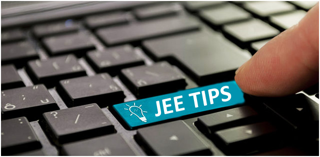 Convert weaknesses into strengths during IIT JEE preparation