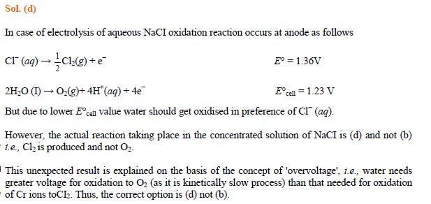 JEE Main Chemistry S2