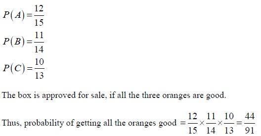 JEE Main Mathematics Practice Paper