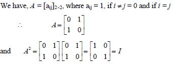 Practice Paper Solution 4