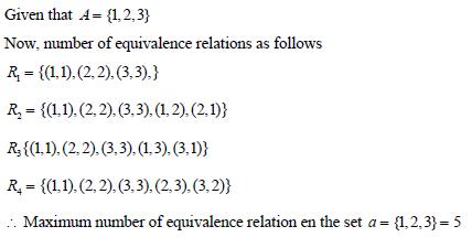 Practice Paper Solution 5