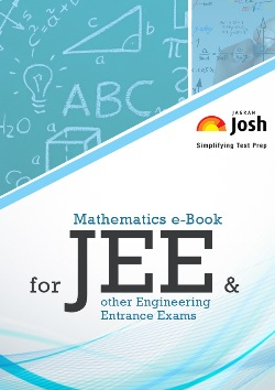 Mathematics eBook