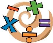 JEE Math Syll