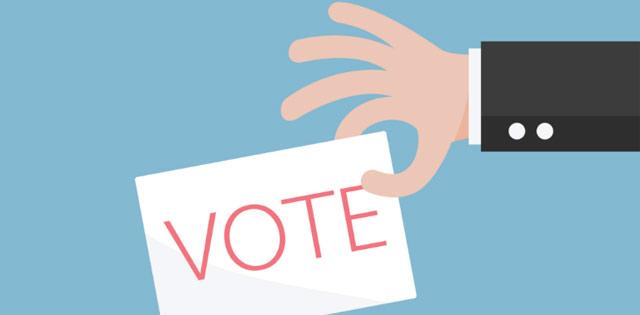 JNVU Jodhpur Result 2018: Jai Narayan Vyas University elections completed peacefully