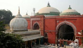 Jammat Masjid