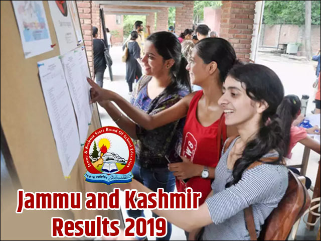 Jammu-and-Kashmir-Results-2019