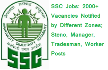 Jobs-2000-Vacancies