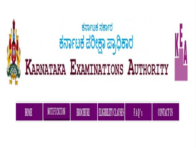 KCET Counselling 2019: Document verification Process to start from
