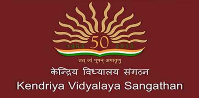 KV Jalandhar Recruitment 2019